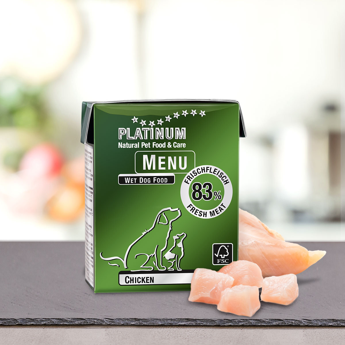 img1200 einzel menu chicken 1 Pepper Paws Pepper Paws