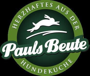 Logo PB RGB Pepper Paws Pepper Paws