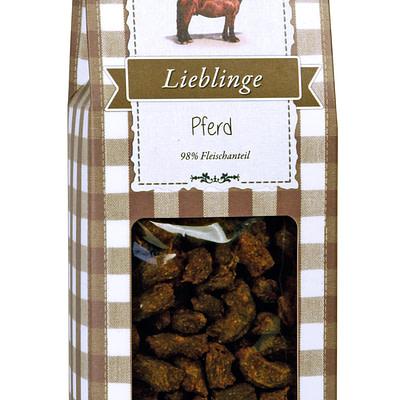 LL Pferd 175g Pepper Paws Pepper Paws