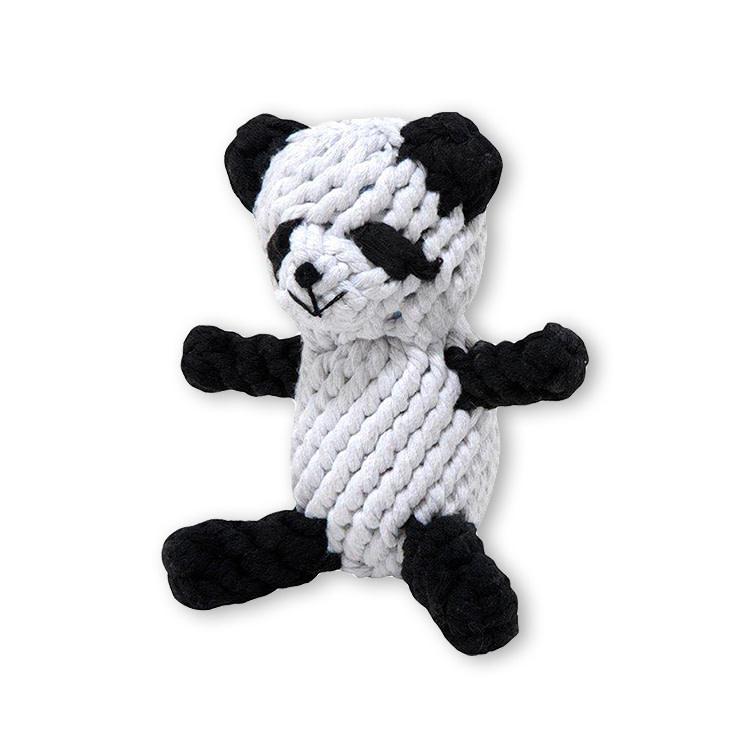 Per panda Pepper Paws Pepper Paws